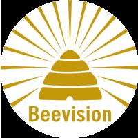 Beevision, Nina Beveridge, Paul Hart, editing, production, animation, design, veteran producers,