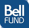 Bell Fund, IPF, digital short series, funders