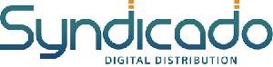 digital distribution, distributor, executive producer, digital series, VOD